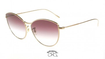 Oliver Peoples Sonnenbrille OV1232S Rayette 50378H 60-15