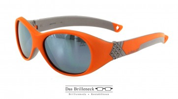 Julbo Bubble 391  c.178  42-12