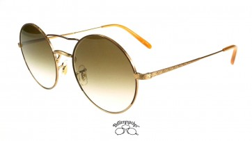 Oliver Peoples 1214S Nickol  c.52718E  53-20