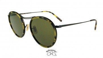 Oliver Peoples 1219S MP-3 30th   c.506252  51-21