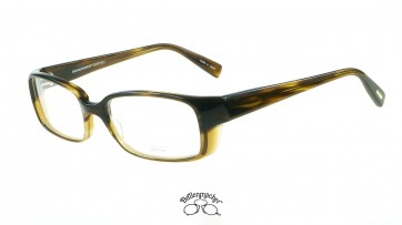 Oliver Peoples Gehry 8108 53-18