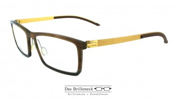 Tom´s Design P+US Mod. D1440 C hellbraun
