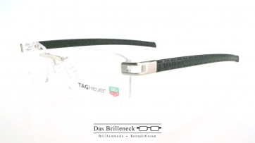 Tag Heuer TH 0151  c.002  57-17