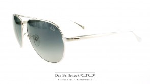 Dunhill SDH017  c.0579  59-12