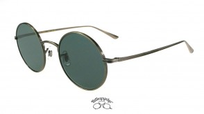 Oliver Peoples 1197ST After Midnight  c.5253R5  49-22