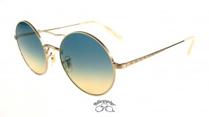 Oliver Peoples 1214S Nickol  c.527179  53-20