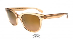 Oliver Peoples 5301SU Masek  c.147142  51-22