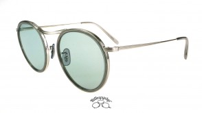 Oliver Peoples 1219S MP-3 30th   c.5063R5  51-21