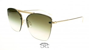 Oliver Peoples 1217S Ziane  c.52368E  61-14